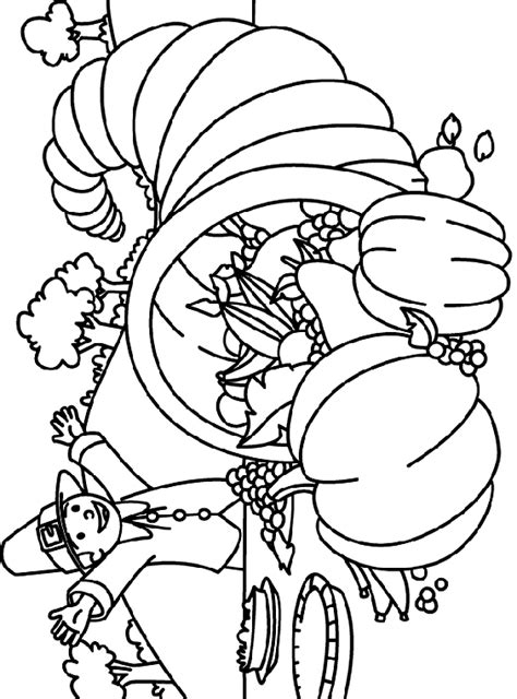 crayola coloring pages thanksgiving giving thanks crayola com au