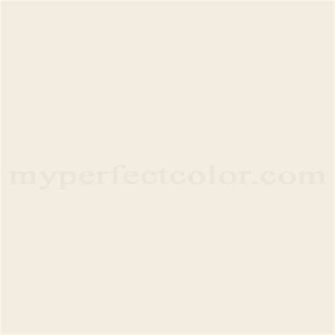 olympic b10 3 candlelit beige match paint colors myperfectcolor