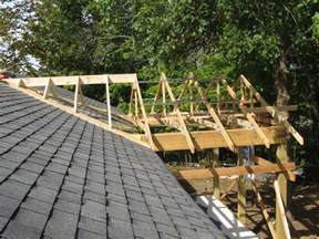 things you can do to green up your existing roof general