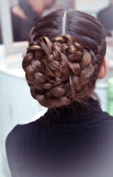 long braids put into a bun sophia kessy vitu adim la reine de la musique afrique