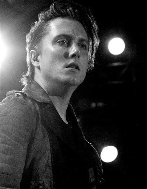 1000+ images about All Things A7X on Pinterest