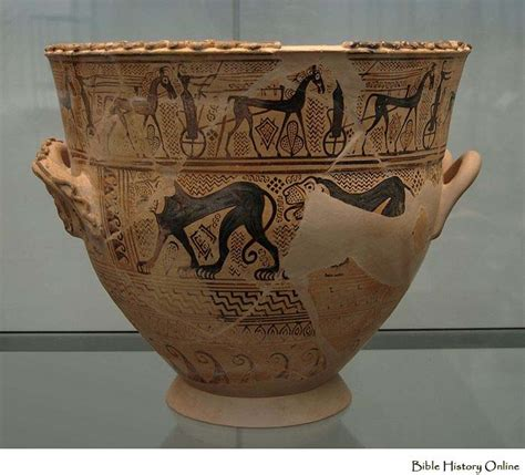 Funerary Vase by Funerary Vases Images Of Ancient Vases Arts At