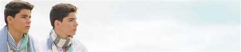gemeliers letras de canciones de gemeliers newhairstylesformen2014 letra de duele de gemeliers y ventino laletrade letras