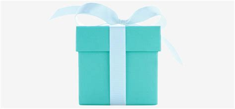 tiffany blue tiffany blue box the tiffany story tiffany co