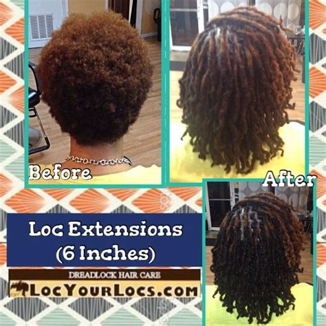 kinky human hair for locs in columbus ohio 1000 images about kinky coily sexy on pinterest black