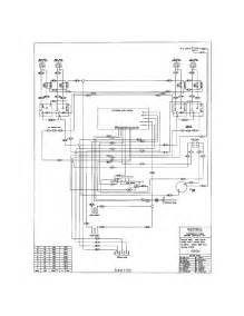 sears electric stove wiring diagram get free image about wiring diagram