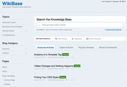 wikibase template cost to create a knowledge base system