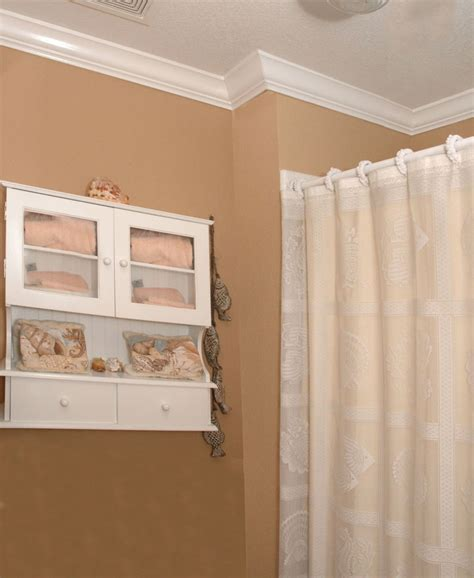 Molding Bathroom by Crown Molding Card Room Elegance In Wood