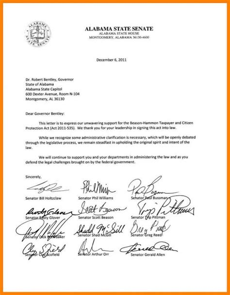 Support Letter Of Relationship letters of support for immigration beneficialholdings info