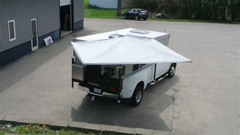 awning for truck image gallery truck awning