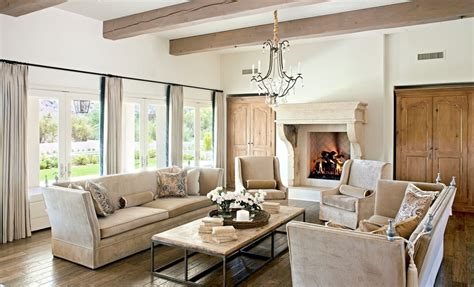 beige living room beautiful and cozy living room that beyond white bliss of soft and elegant beige living rooms