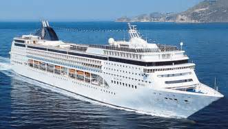 Casual Dining Rooms msc armonia itinerary schedule current position