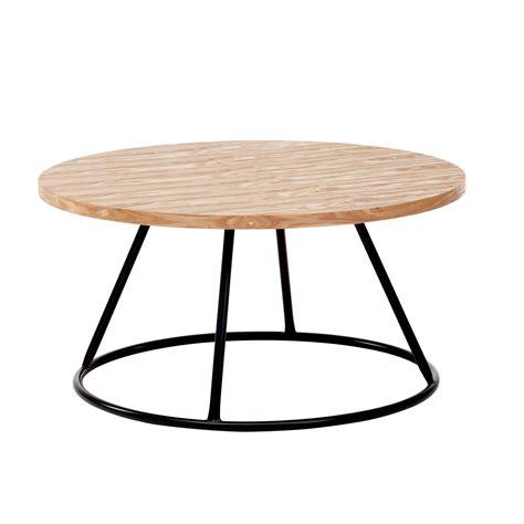 table top hydraulic hydraulic coffee table dining table hydraulic coffee