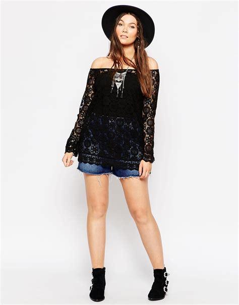 trand mode 2015 spring summer plus size fashion trends fashion
