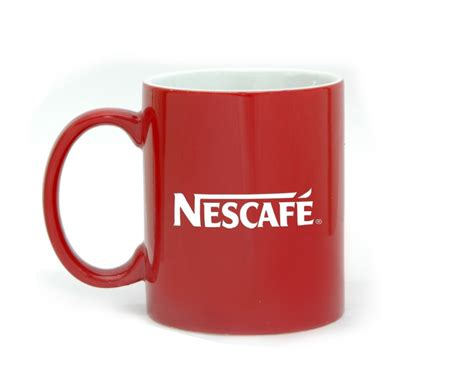 best mugs logo printing on ceramic mugs best mugs design