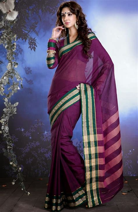 professional saree draping best 10 cotton sarees to buy this summer looksgud in