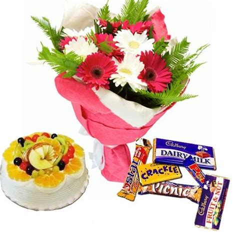 fathers day gifts delivery fathers day gifts to hubli fathers day gifts delivery in