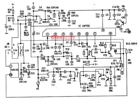 the world s integrated circuit was developed at 28 images in the 1980s programmable