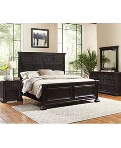macys bedroom sets stamford bedroom furniture sets amp pieces from macys