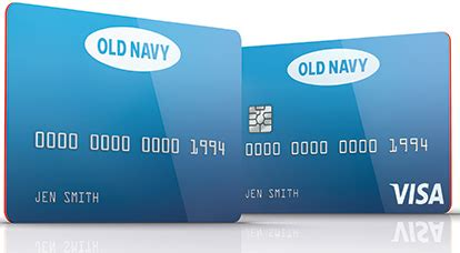 make navy credit card payment navy credit card login bill payment customer service