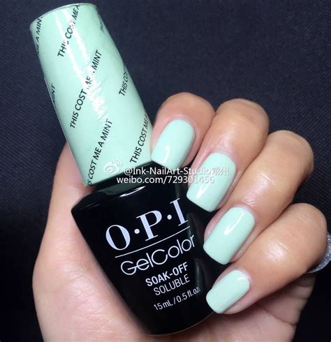 Hair Style Gel With Color by 29 Best Opi Gel Colors Images On Nail Scissors
