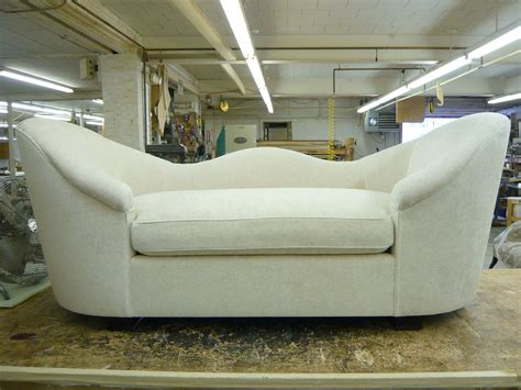 Mclaughlin Upholstery by Style Sofa Mclaughlin 1889