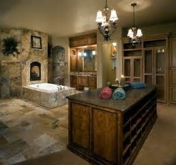 Home Improvement Bathroom Ideas 2016 Housing Trends Home Remodeling Ideas Hot Trends