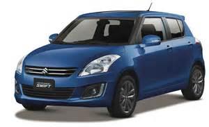 Suzuki Mexico Suzuki Autos Celebra Diez A 241 Os En M 233 Xico Con Dos Ediciones