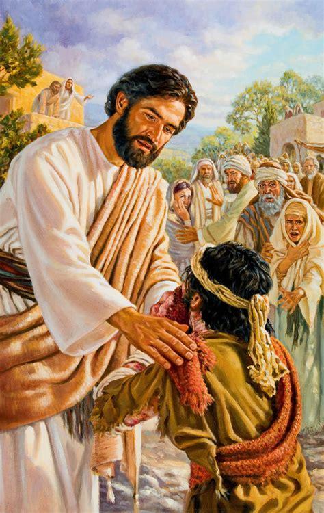 imagenes de jesucristo jw conocer el amor del cristo biblioteca en l 205 nea watchtower