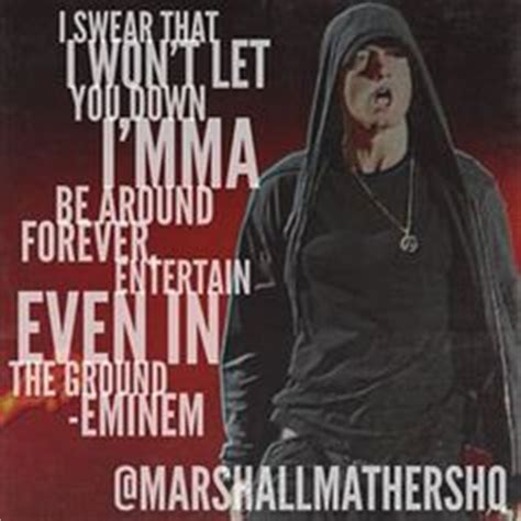 eminem kings never die lyrics 1000 images about eminem on pinterest eminem quotes