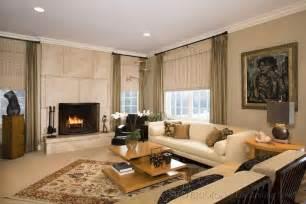 stone fireplace living room designs interior design ideas living room fireplace  home and garden