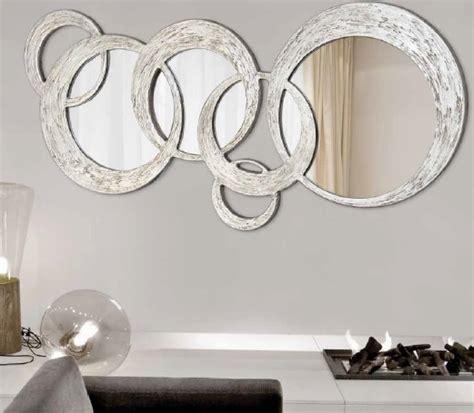 decorar espejos con flores consejos para decorar con espejos espejos pinterest