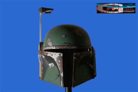 boba fett helmet template boba fett helmet cake ideas and designs