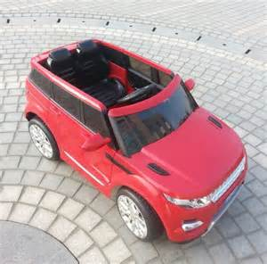 Electric Car For 10 Year Quality Drivable On Ride Cars