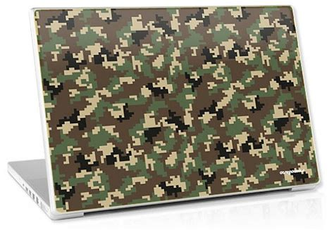 acu camo couch digital camo couch images frompo 1