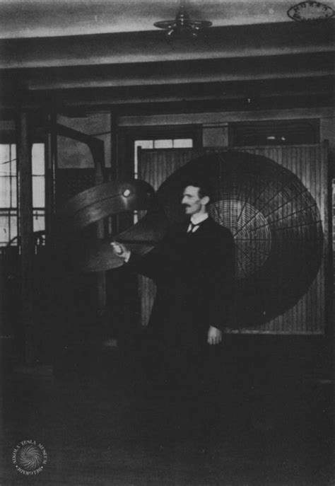 Tesla Wireless Electricity 10 Fascinating Extremely Images Of Nikola Tesla