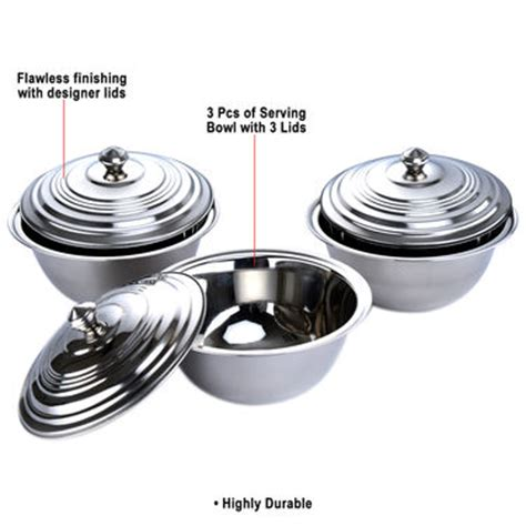 buy kitchen queen 43 pcs buy kitchen queen 81 pcs stainless steel dinner set free