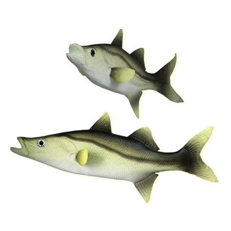 decorative plastic fish fake plastic fish buy large plastic fish decorative fish