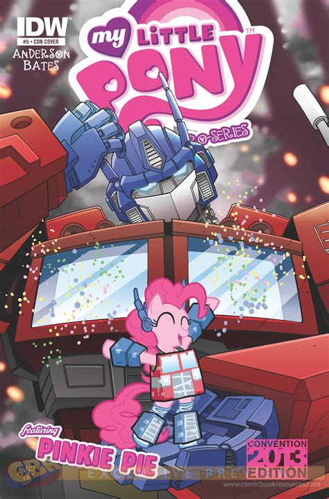 comic book resources forums x hasbro transformers fans more than bronies riff