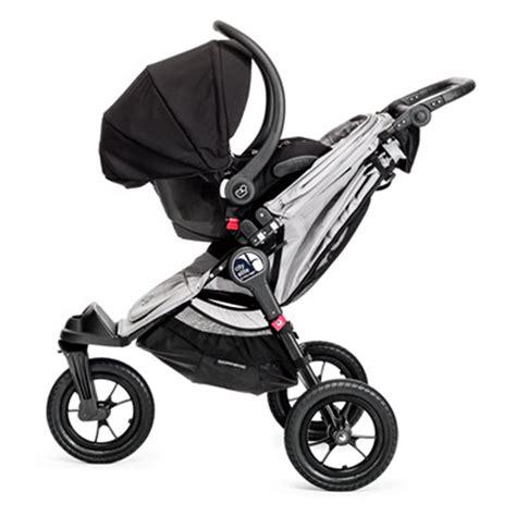 baby jogger city elite 1713 baby jogger city elite baby jogger city elite stroller