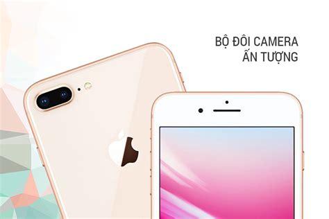 iphone 8 plus 512gb black