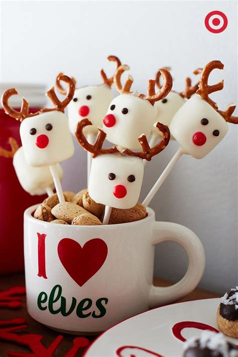 marshmallow crafts for xmas 25 best ideas about marshmallow pops on marshmallow tea wedding favour cake pops