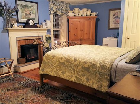 piney hill bed breakfast mark ruffner room piney hill bed breakfast luray va