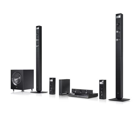lg smart disc home theater system bh9420pw review