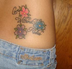 Tattoo Daerah Jakarta   tatto art