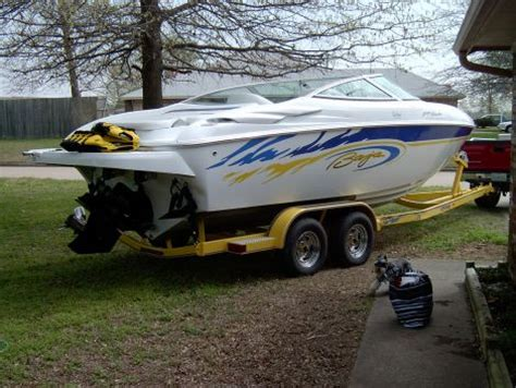 boats for sale by owner in oklahoma boats for sale in oklahoma boats for sale by owner