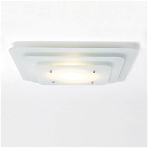 contemporary bathroom ceiling lights ceiling lights astro lighting modern glass bathroom