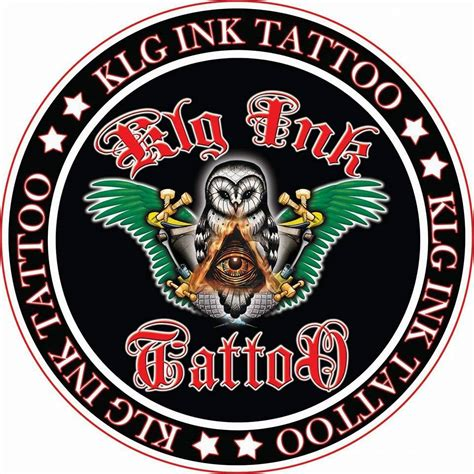 xotic tattoo home facebook