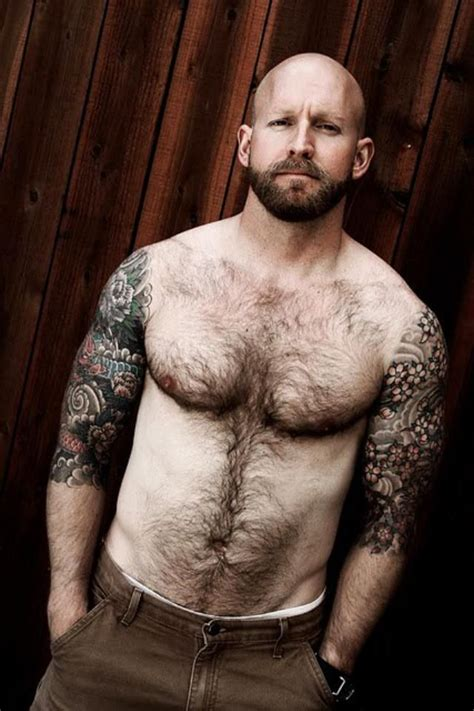 tattoo chest hair 941 best images about menstyle co 11 hair and beard on