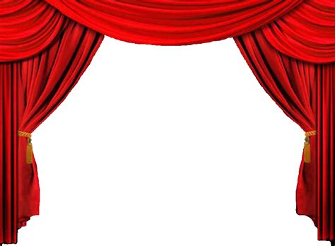 red curtain clipart clip art theatre curtains pictures to pin on pinterest